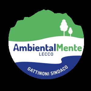 AmbientalMente Lecco
